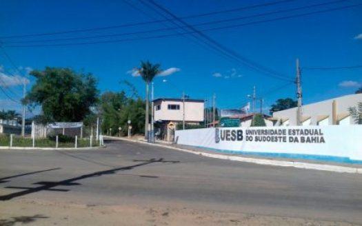 UESB anuncia inscrições para vestibular 2019 na Bahia