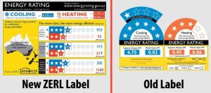 Energy Ratings on Air Conditioners Buyers Guide