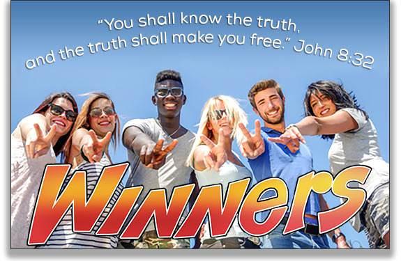 """Résultat de recherche d'images pour """"christ winners"""""""