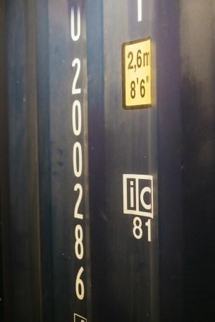 XT2I8511