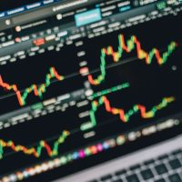 Reasons why demo trading is bad for a forex trader