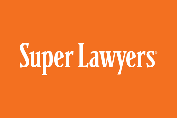 THE UBER LAWYER™ ATTORNEY NAMED TO 2021 SUPER LAWYERS