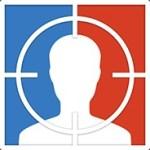 Profile picture of Exp3rt Hellcase.com Skinhub.com