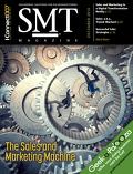 The SMT Magazine - December 2016