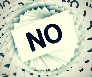 How to Accept Rejection in Your Business