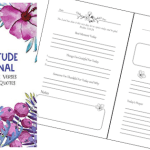 How To Practice Gratitude With Journaling
