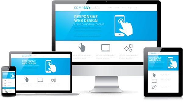 Website Design Jupiter, FL - UberMac