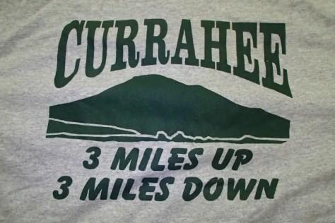 Currahee T-Shirt