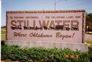 Stillwater_Welcome_Sign