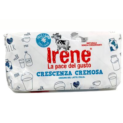 crescenza Irene uberti