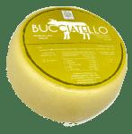 bucciatello-uberti-ok-2