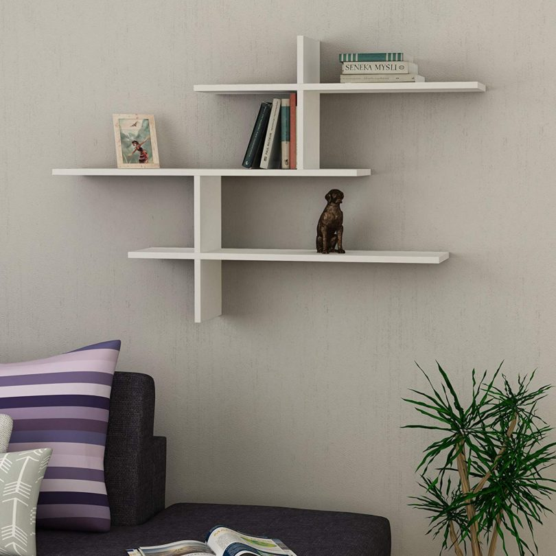 Webster Wall Shelf