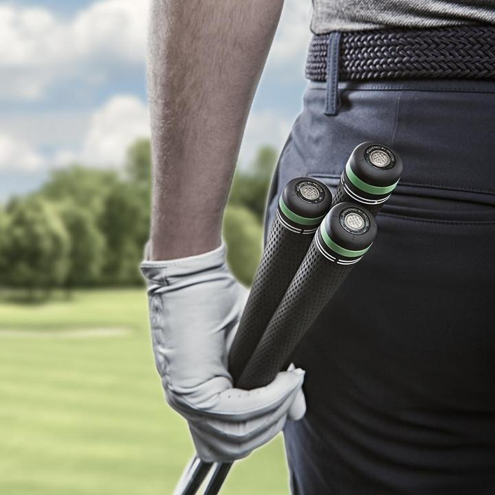 Arccos Caddie Smart Sensor for Golf