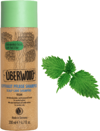 Scalp-shampoo-Nettle-UBERWOOD-(위버우드)