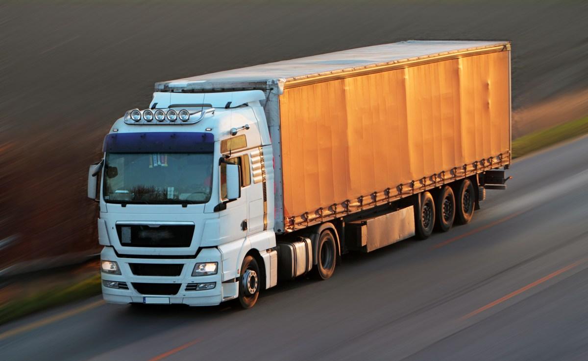 Pokaż, jak jeżdżą kierowcy w Twojej firmie, żeby obniżyć koszty ubezpieczenia