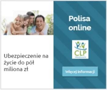Tanie Ubezpieczenie na życie do miliona zł