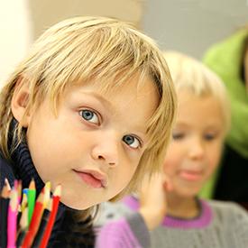 ubezpieczenie-nnw-przedszkolne-axa