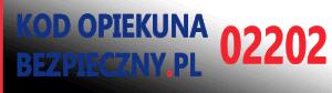 Lokalny Pośrednik Bezpieczny.pl