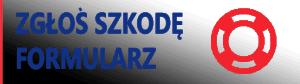 Szkoda Pośrednik Bezpieczny.pl