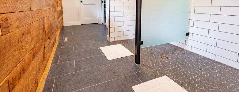 tile and stone flooring ub hardwoods