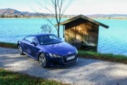 Audi TT 2.0TFSI_002