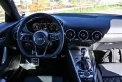Audi TT 2.0TFSI_015