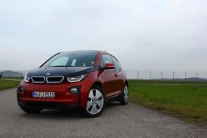 BMW i3 REx_003