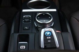 BMW i3 REx_031