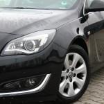 Opel Insignia 2.0CDTi_018