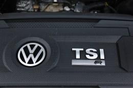 VW Golf R_029