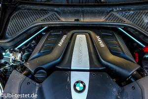 BMW X5 x50i F15_014