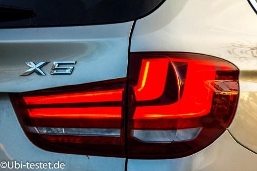 BMW X5 x50i F15_028