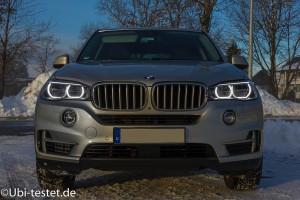 BMW X5 x50i_003