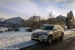 BMW X5 x50i_004