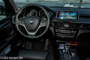 BMW X5 x50i_007