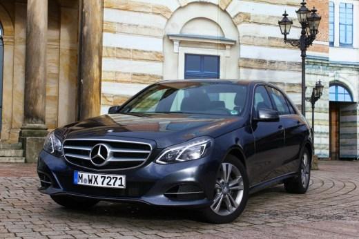 Mercedes E350BlueTEC_002