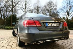 Mercedes E350BlueTEC_010
