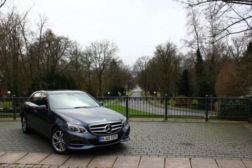 Mercedes E350BlueTEC_013