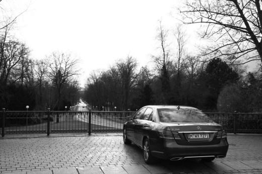 Mercedes E350BlueTEC_026