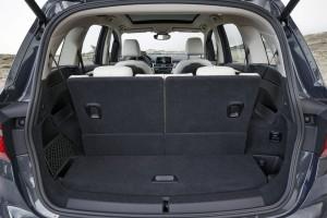 2er GT_Kofferraum klein