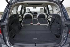 BMW 2er Grand Tourer_Kofferraum