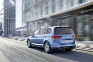 VW Touran_hinten