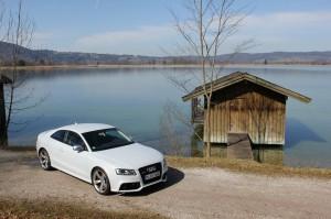 Audi RS5 Coupé_001