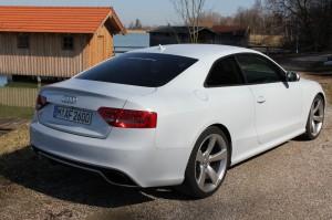 Audi RS5 Coupé_014