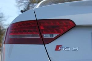 Audi RS5 Coupé_020