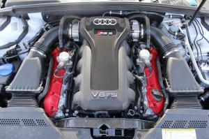 Audi RS5 Coupé_073