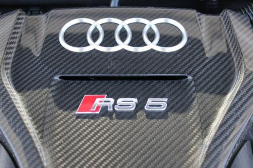 Audi RS5 Coupé_075