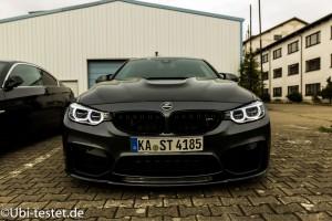 BMW M4 Hamannr_002