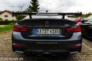 BMW M4 Hamannr_003