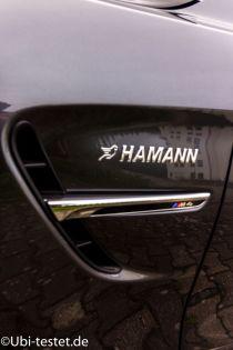 BMW M4 Hamannr_006